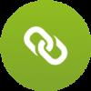 Einblick in unsere App-Entwicklung Prozesse - Karlmax Berlin
